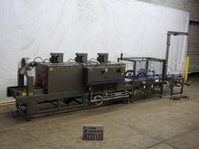 Arpac Shrink Bundler BPTW5301 R