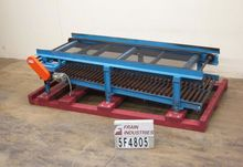 Used Conveyor Roller