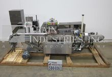 Used Jersey Labeler