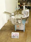 Used Marzocchi Fille