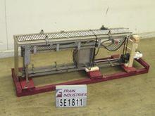 Used Doboy Conveyor