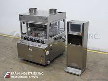 Cadmach / CMC Machinery LLC US