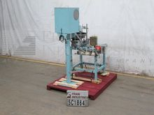 Automation Devices Inc Capper O