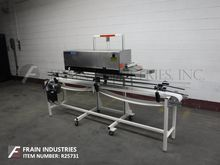 Bandrite Sealer Bag Band 6000 R