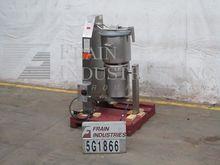 Robot Coupe Usa Inc Cutter, Sli