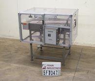 Hi-Speed Conveyor Laner MFD2 5F