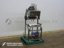 CVP Systems Sealer Bag Vacuum A