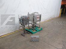 Breddo Mixer Liquid Liquefier 1