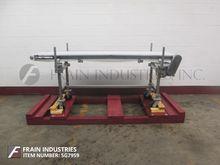 Friesen's Incorporated Conveyor