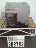 Used Hapa Printer 20