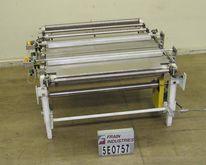 Conveyor 5E0757