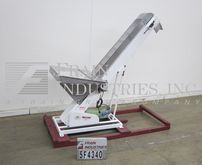 Mid States Corp Feeder Incline/