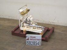 Moyno Pump Positive F4 5B2854