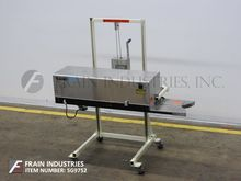 Bandrite Sealer Bag Band 6000 5