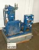 Used Quincy Compress