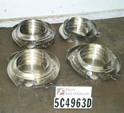 TL Systems Feeder Bowl 5C4963D