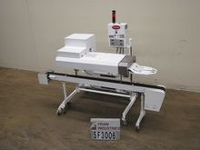 Doboy Sealer Bag Band CBSB 5F30