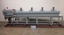 Douglas Machine Inc Shrink Tunn