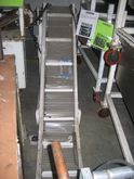 Smalley Feeder Incline/Cleated