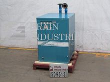 Arrow Pneumatics Dryer 3516-4 5