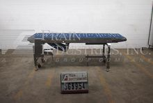 Grote Conveyor Table Top IL-24-