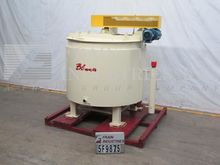 Blommer Candy Chocolate Melter