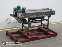 Used Conveyor Belt 2