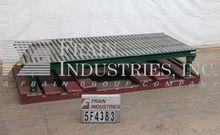 Conveyor Roller PALLET 5F4383