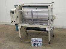 Rennco Sealer Bag Impulse 501-5