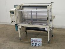 Rennco Sealer Bag Impulse 501-5