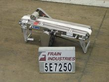 Conveyor Belt 1050M84 5E7250