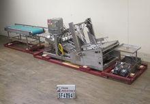 Cutter, Slicer 5F4794
