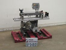 Universal Labeling Systems Labe