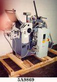 Stahl Converting Equipment T364