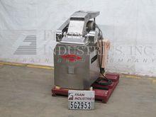 Fitzmill Mill Hammer DAS0K12 5G