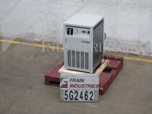 Brinkman Refrigeration WK2200 5
