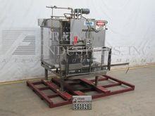 Laub Filler Liquid Grav/Press P