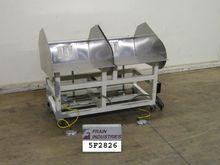 Material Handling 5F2826