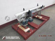 Eaglestone Equipment Conveyor T