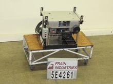 Hapa  Printer Case 203 5E4261