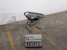 Used Conveyor Belt 8