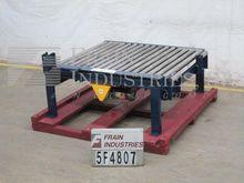 Conveyor Roller PALLET 5F4807