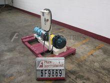Viking Pump Positive KK224A 5F9