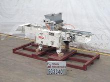 NID Candy Depositors JD400 5G33