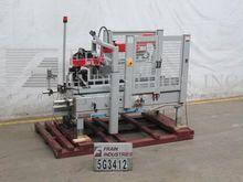 3M Sealer Case Taper 800 AF 5G3