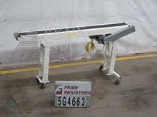 Hytrol Conveyor Belt TA 5G4663