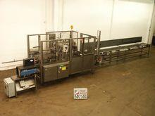 Pearson Case Erector Glue R235I