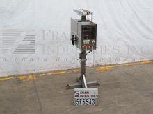 Axon Capper Neck Bander EZ100 5