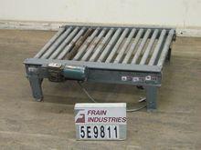Conveyor Roller PALLET 5E9811