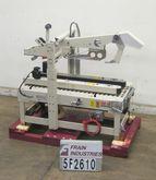 3M Sealer Case Taper 12AF 5F261